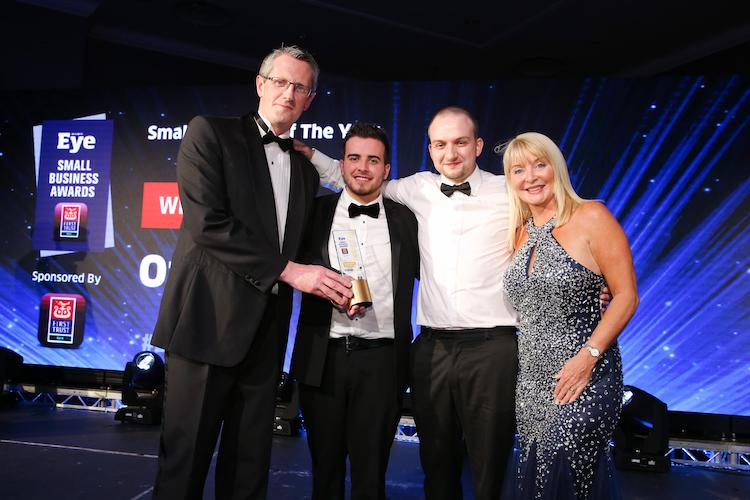 chris-conor-martin-beftas-2018-small-business-of-the-year-small.jpg