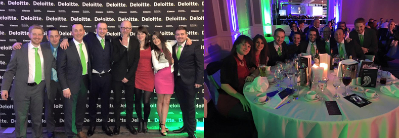 deloitte-team-photo-ozaroo-retail-ltd-dublin.jpg